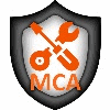 MCA AUTOS