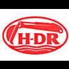 HEYRMAN-DE ROECK