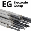 """WELDING ELECTRODES FACTORY """"ELECTRODE GROUP"""""""