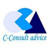 C-CONSULT ADVICE