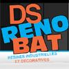 DS RENOBAT