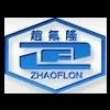 WENZHOU ZHAOFLON CO. LTD