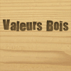 VALEURS-BOIS