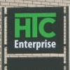 HTC-ENTERPRISE