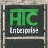 HTC-ENTERPRISE