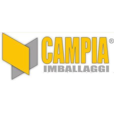 CAMPIA IMBALLAGGI SRL