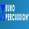 EURO PERCUSSION