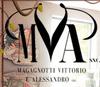 MAGAGNOTTI VITTORIO E ALESSANDRO