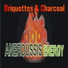 ANEROUSSIS ENERGY