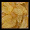 TURPAN ALDIYAR FRUIT INDUSTRY CO., LTD.