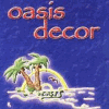 OASIS DECOR, S.C.