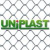 LLC. UNIPLAST