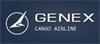 GENEX LTD