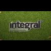 INTEGRAL GRASS