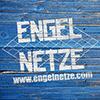 ENGEL-NETZE GMBH & CO. KG