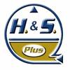 HYDRASYSTEM PLUS S.L.