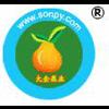XIAMEN SONPY IMPORT & EXPORT CO., LTD