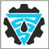 PARTNER ENGINEERING COMPANY