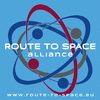 ROUTE TO SPACE ALLIANCE
