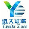 YUANDA GLASS ENERGY-SAVING TECNOLOGY JOINT STOCK CO., LTD.