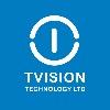 TVISION TECHNOLOGY LTD