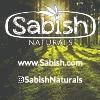 SABISH