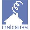 INALCANSA