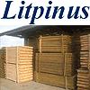 LITPINUS, II
