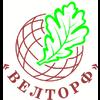 VELTORF