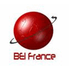 BEI FRANCE