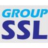 GROUP SSL EUROPE