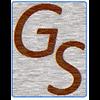 GRANITE-SERVICE