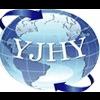 QINGDAO YIJIA HUAYI I/E CO.,LTD.