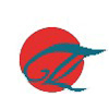 QINGDAO TONGLE ELECTRONIC TECHNOLOGY CO.,LTD.