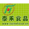 LAIWU TAIHE FOODS CO.,LTD