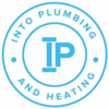 INTO PLUMBING AND HEATING