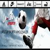 U-GO SPORTS
