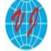 SHENZHEN VANJIN CRAFTWORK CO.LTD