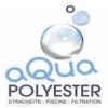 AQUAPOLYESTER