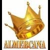 ALMERCANA