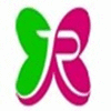 SHENZHEN JOYRICH BRUSH CO.LTD