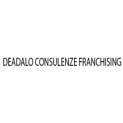 DEDALO CONSULENZE FRANCHISING