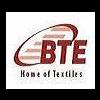 B-TEX EXPORTS