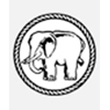 SHANGHAI WHITE ELEPHANT SWAN BATTERY CO., LTD.