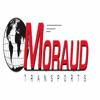 TRANSPORT MORAUD