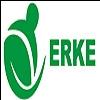 IZMIR ERKE PET TERMOFORM A.S.