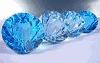 BENELUX DIAMONDS