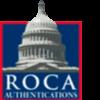 ROCA AUTHENTICATIONS LLC