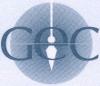 IN.GE.CO. SRL