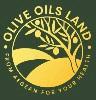 OLIVEOILSLAND®